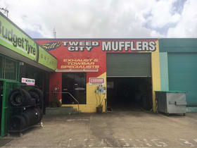 Shop & Retail commercial property for lease at 4/18 Machinery Drive Tweed Heads South NSW 2486