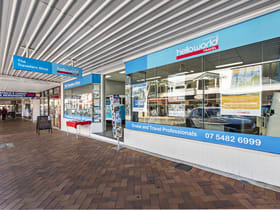 Shop & Retail commercial property for lease at 65 Mary Street Gympie QLD 4570