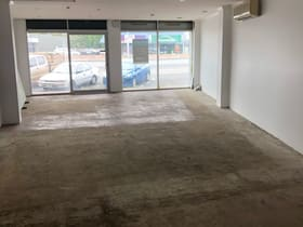 Medical / Consulting commercial property for lease at 1/194 Mulgrave Road Westcourt QLD 4870