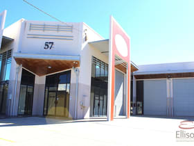 Offices commercial property for lease at 57 Nestor Drive Meadowbrook QLD 4131