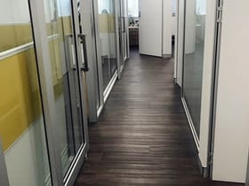 Medical / Consulting commercial property for lease at Level 5/22 Market St Sydney NSW 2000