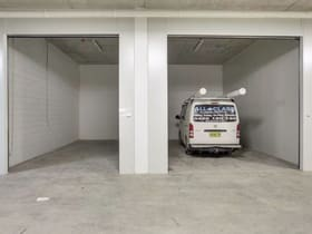 Industrial / Warehouse commercial property for lease at 23/23A Mars Road Lane Cove NSW 2066