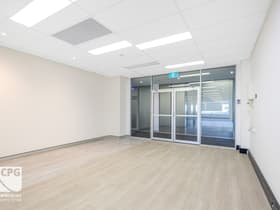 Medical / Consulting commercial property for lease at Suite 3/550 Princes Highway Kirrawee NSW 2232