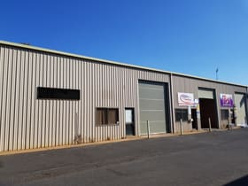 Industrial / Warehouse commercial property for lease at 3/13 Hawthorn Street Dubbo NSW 2830