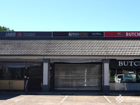 Retail commercial property for lease at 3/9 Morley Street Toowong QLD 4066