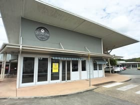 Retail commercial property for lease at Shop 12/11-19 Chancellor Village Boulevard Sippy Downs QLD 4556