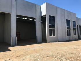 Industrial / Warehouse commercial property for lease at 3/30-32 Christensen Street Cheltenham VIC 3192