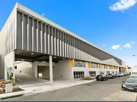 Showrooms / Bulky Goods commercial property for lease at 3/8 Jullian Close Banksmeadow NSW 2019