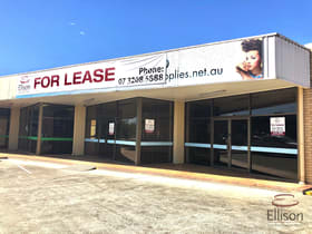 Offices commercial property for lease at 3&4 3 Gunn Street Underwood QLD 4119