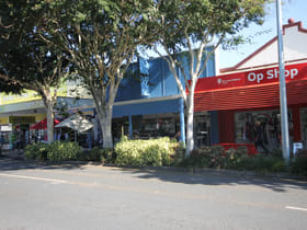 Retail commercial property for lease at 2/105 Bay Terrace Wynnum QLD 4178