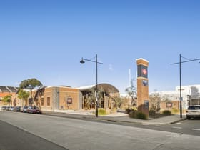 Retail commercial property for lease at 11-17 South Audley Street Abbotsford VIC 3067