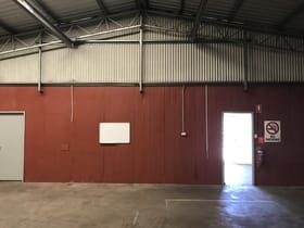 Offices commercial property for lease at 4/14 Field Street Pinjarra WA 6208