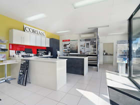 Industrial / Warehouse commercial property for lease at 36 Enterprise Drive Beresfield NSW 2322