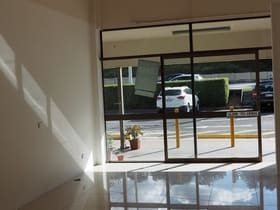 Showrooms / Bulky Goods commercial property for lease at Lot  2/3282 Mt Lindesay Hwy Browns Plains QLD 4118
