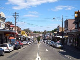 Medical / Consulting commercial property for lease at Belmore NSW 2192