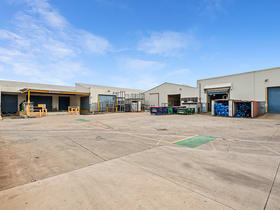 Factory, Warehouse & Industrial commercial property for lease at 82-86 Berkshire Road Sunshine North VIC 3020