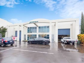 Showrooms / Bulky Goods commercial property for sale at 20 Richard Street Hindmarsh SA 5007