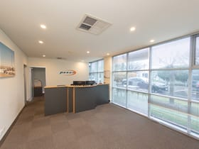 Factory, Warehouse & Industrial commercial property for sale at 20 Richard Street Hindmarsh SA 5007