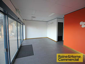Offices commercial property for lease at 18/9 Elizabeth Avenue Clontarf QLD 4019