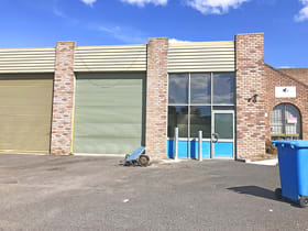 Industrial / Warehouse commercial property for lease at 6A/50 Station Street Cranbourne VIC 3977