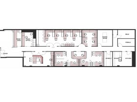Medical / Consulting commercial property for lease at Cairns City QLD 4870