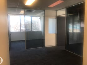 Medical / Consulting commercial property for lease at 1 Lvl1/19 CAMPBELL STREET Blacktown NSW 2148