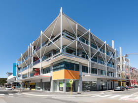 Medical / Consulting commercial property for lease at 25 Cantonment Street Fremantle WA 6160