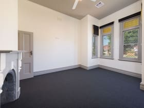 Offices commercial property for lease at 572 Englehardt Street Albury NSW 2640