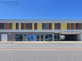 Offices commercial property for lease at 29/210 Queen Victoria Street North Fremantle WA 6159