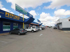 Showrooms / Bulky Goods commercial property for lease at Shop 5/2 Johanna Boulevard Kensington QLD 4670