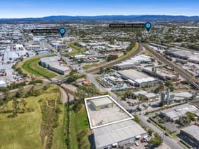 Factory, Warehouse & Industrial commercial property for lease at 139 Musgrave Road Coopers Plains QLD 4108