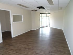 Offices commercial property for lease at Suite 20/100 Old Pacific Highway Oxenford QLD 4210