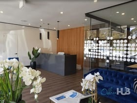 Offices commercial property for lease at 01/887 Springvale Road Mulgrave VIC 3170