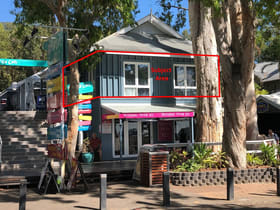 Retail commercial property for lease at Shop 27/111 Williams Esplanade Palm Cove QLD 4879