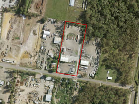 Development / Land commercial property for lease at 192 Tile Street Wacol QLD 4076