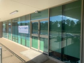 Offices commercial property for lease at 11/169 Newcastle Street Fyshwick ACT 2609