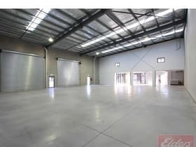 Industrial / Warehouse commercial property for lease at Unit 12/16 Bernera Road Prestons NSW 2170
