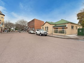 Offices commercial property for lease at 46 James Street Hamilton NSW 2303