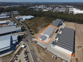 Factory, Warehouse & Industrial commercial property for lease at 7/27 Yilen Close Beresfield NSW 2322