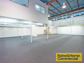 Industrial / Warehouse commercial property for lease at 21 Wolverhampton Street Stafford QLD 4053