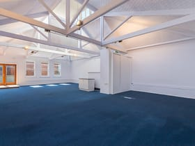 Offices commercial property for lease at 1 and 2/51-57 Market Street Fremantle WA 6160