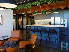 Offices commercial property for lease at 100 Cubbitt Street Cremorne VIC 3121