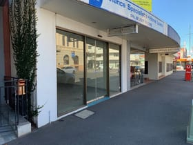 Offices commercial property for lease at Shop 3/70 Douglas Parade Williamstown VIC 3016