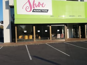 Showrooms / Bulky Goods commercial property for lease at 19 Warehouse Road Southport QLD 4215