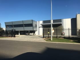 Industrial / Warehouse commercial property for lease at 27 Naxos Way Keysborough VIC 3173