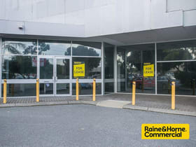 Offices commercial property for lease at 8 / 10 Dewar Street Morley WA 6062