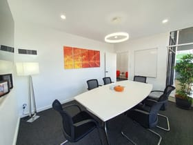Offices commercial property for lease at 1 Avon Road North Ryde NSW 2113