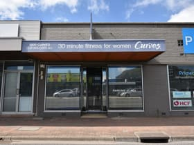 Retail commercial property for lease at 907 South Road Clarence Gardens SA 5039