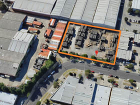 Development / Land commercial property for lease at 13-17 Kylie Place Cheltenham VIC 3192