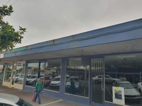 Industrial / Warehouse commercial property for lease at 78-80 Albert Street Moe VIC 3825